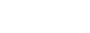 Ball State University Archives and Special Collections